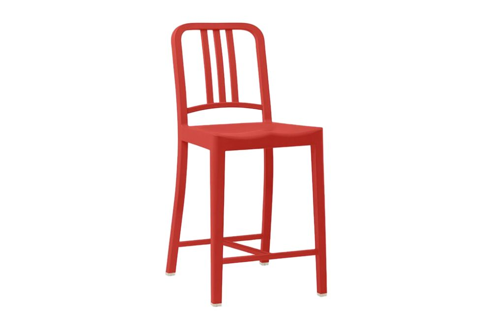 https://res.cloudinary.com/clippings/image/upload/t_big/dpr_auto,f_auto,w_auto/v1606199962/products/111-navy-counter-stool-111-navy-red-emeco-jasper-morrison-clippings-10692821.jpg