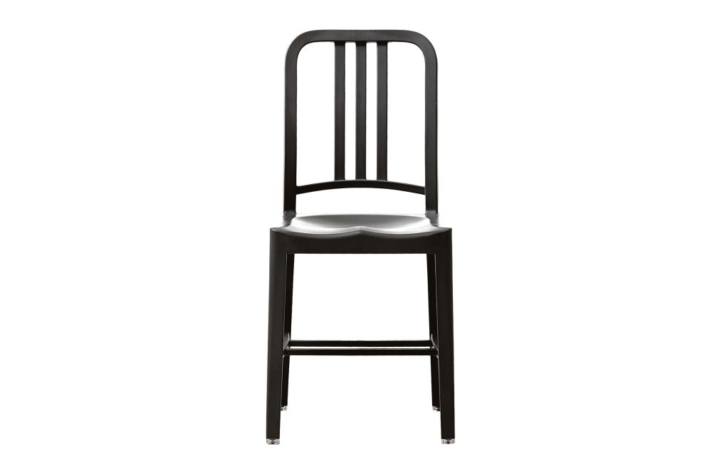 https://res.cloudinary.com/clippings/image/upload/t_big/dpr_auto,f_auto,w_auto/v1606200179/products/111-navy-dining-chair-set-of-2-111-navy-charcoal-emeco-jasper-morrison-clippings-9082781.jpg