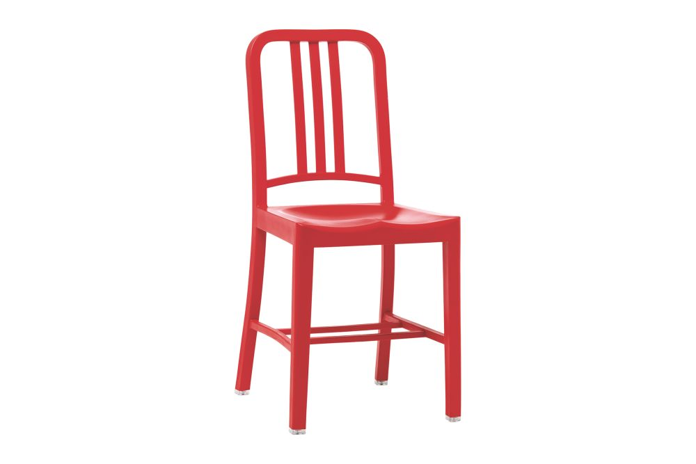 https://res.cloudinary.com/clippings/image/upload/t_big/dpr_auto,f_auto,w_auto/v1606200184/products/111-navy-dining-chair-set-of-2-111-navy-red-emeco-jasper-morrison-clippings-9082821.jpg