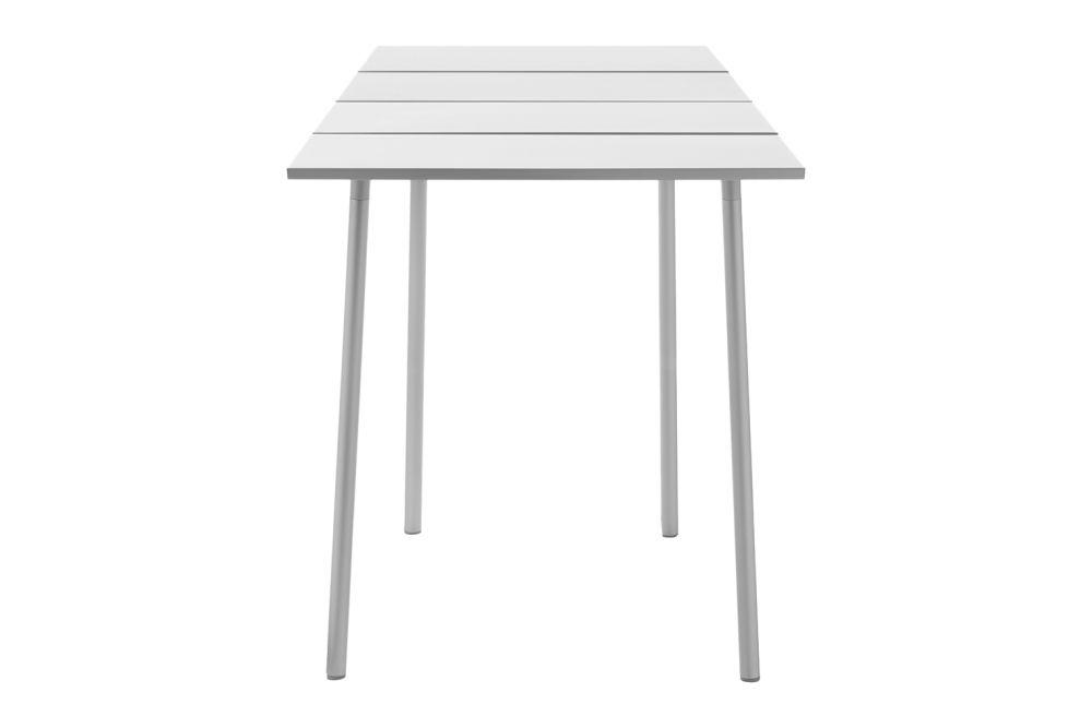 https://res.cloudinary.com/clippings/image/upload/t_big/dpr_auto,f_auto,w_auto/v1606200560/products/run-high-table-run-aluminium-run-aluminium-122cm-emeco-sam-hecht-and-kim-colin-clippings-9354551.jpg