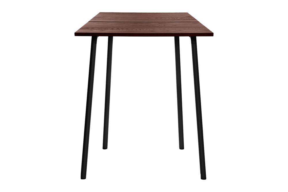 https://res.cloudinary.com/clippings/image/upload/t_big/dpr_auto,f_auto,w_auto/v1606200579/products/run-high-table-run-black-powder-run-walnut-122cm-emeco-sam-hecht-and-kim-colin-clippings-9354511.jpg
