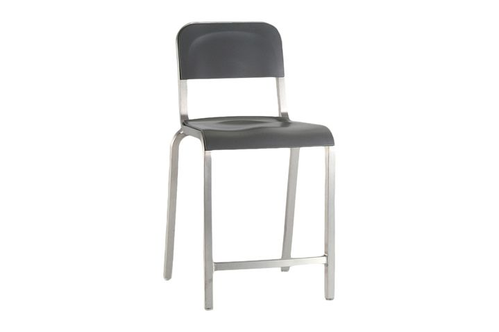 https://res.cloudinary.com/clippings/image/upload/t_big/dpr_auto,f_auto,w_auto/v1606200603/products/1951-counter-stool-1951-grey-emeco-bmw-designworks-usa-clippings-2948702.jpg