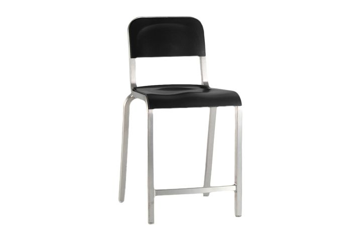 https://res.cloudinary.com/clippings/image/upload/t_big/dpr_auto,f_auto,w_auto/v1606200604/products/1951-counter-stool-1951-black-emeco-bmw-designworks-usa-clippings-2948722.jpg