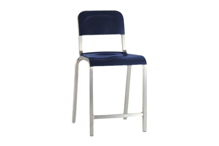 https://res.cloudinary.com/clippings/image/upload/t_big/dpr_auto,f_auto,w_auto/v1606200605/products/1951-counter-stool-1951-navy-blue-emeco-bmw-designworks-usa-clippings-2948752.jpg