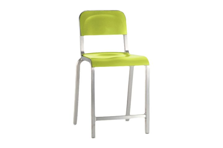 https://res.cloudinary.com/clippings/image/upload/t_big/dpr_auto,f_auto,w_auto/v1606200606/products/1951-counter-stool-1951-green-emeco-bmw-designworks-usa-clippings-2948772.jpg