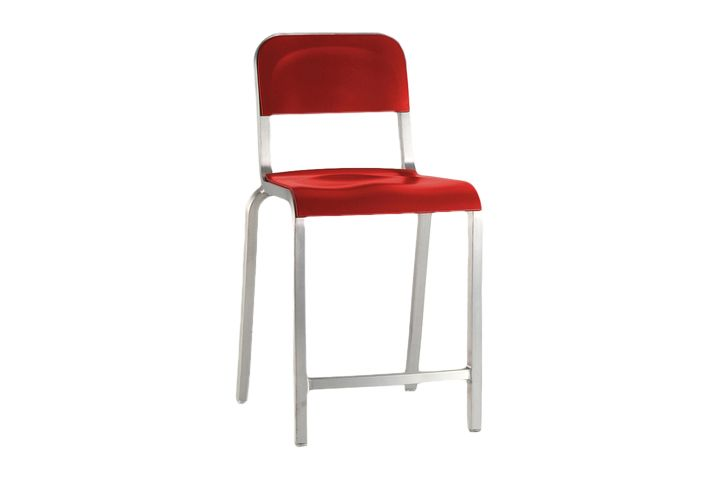 https://res.cloudinary.com/clippings/image/upload/t_big/dpr_auto,f_auto,w_auto/v1606200607/products/1951-counter-stool-1951-red-emeco-bmw-designworks-usa-clippings-2948792.jpg