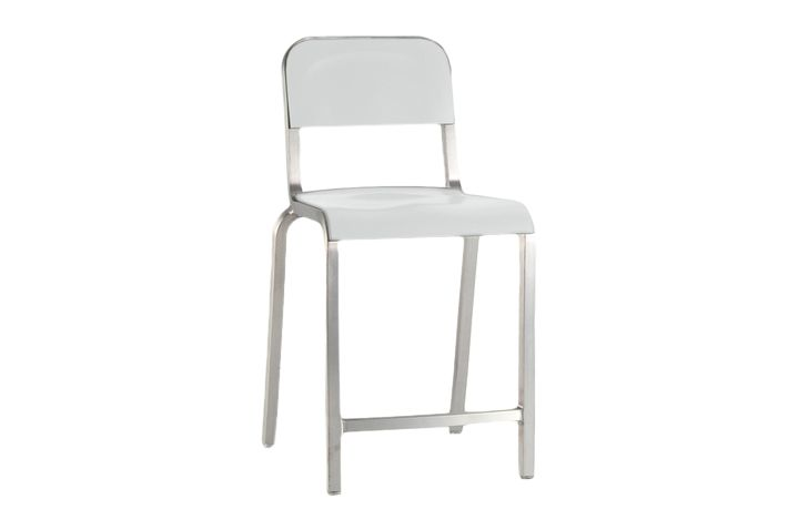 https://res.cloudinary.com/clippings/image/upload/t_big/dpr_auto,f_auto,w_auto/v1606200608/products/1951-counter-stool-1951-white-emeco-bmw-designworks-usa-clippings-2948822.jpg
