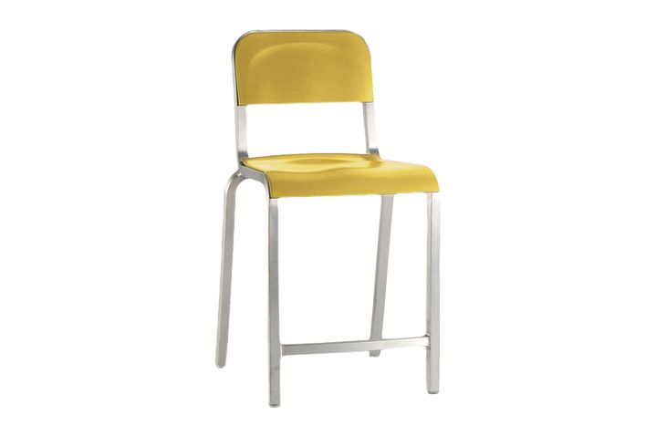 https://res.cloudinary.com/clippings/image/upload/t_big/dpr_auto,f_auto,w_auto/v1606200609/products/1951-counter-stool-1951-yellow-emeco-bmw-designworks-usa-clippings-2948832.jpg
