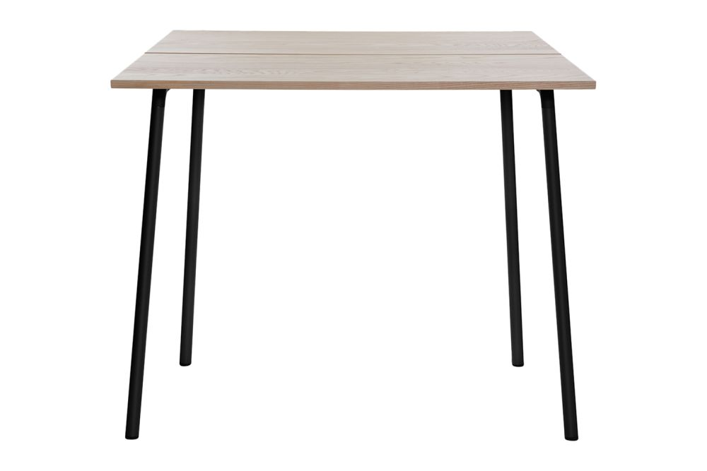 https://res.cloudinary.com/clippings/image/upload/t_big/dpr_auto,f_auto,w_auto/v1606200627/products/run-high-table-run-black-powder-run-ash-183cm-emeco-sam-hecht-and-kim-colin-clippings-9354541.jpg
