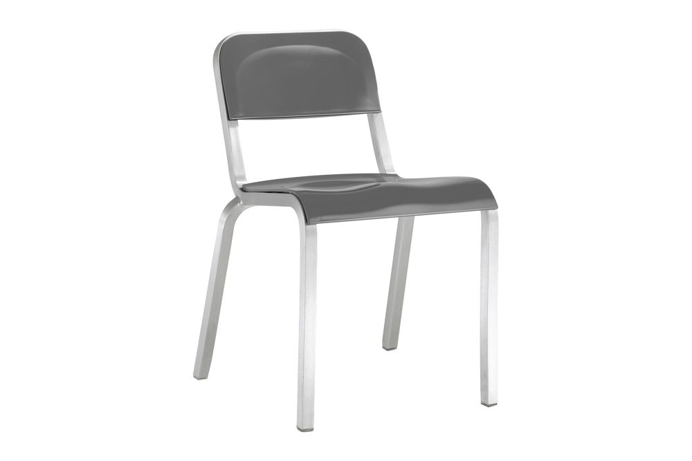 https://res.cloudinary.com/clippings/image/upload/t_big/dpr_auto,f_auto,w_auto/v1606200765/products/1951-stacking-chair-1951-grey-emeco-bmw-designworks-usa-clippings-9082861.jpg