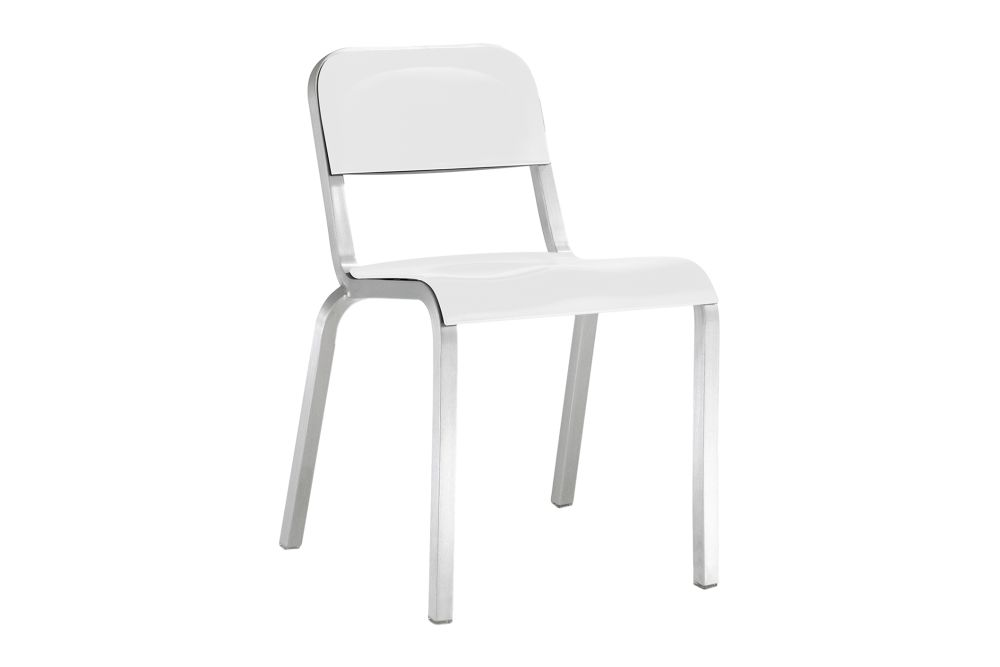 https://res.cloudinary.com/clippings/image/upload/t_big/dpr_auto,f_auto,w_auto/v1606200766/products/1951-stacking-chair-1951-navy-blue-emeco-bmw-designworks-usa-clippings-9082841.jpg