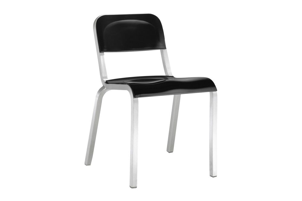 https://res.cloudinary.com/clippings/image/upload/t_big/dpr_auto,f_auto,w_auto/v1606200767/products/1951-stacking-chair-1951-red-emeco-bmw-designworks-usa-clippings-9082891.jpg