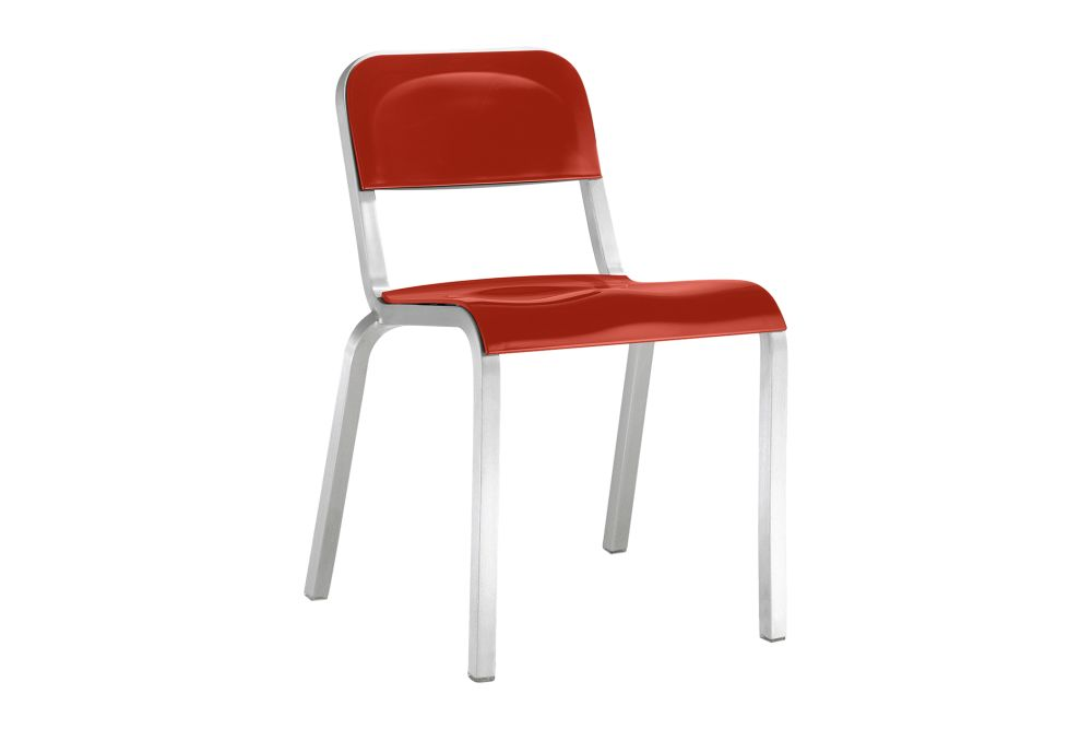 https://res.cloudinary.com/clippings/image/upload/t_big/dpr_auto,f_auto,w_auto/v1606200768/products/1951-stacking-chair-1951-white-emeco-bmw-designworks-usa-clippings-9082871.jpg
