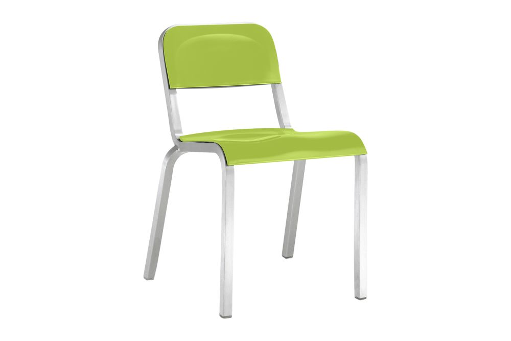 https://res.cloudinary.com/clippings/image/upload/t_big/dpr_auto,f_auto,w_auto/v1606200769/products/1951-stacking-chair-1951-yellow-emeco-bmw-designworks-usa-clippings-9082851.jpg