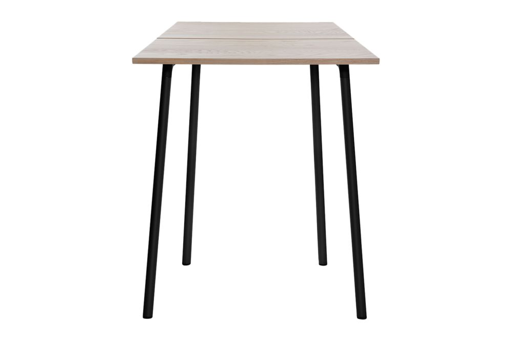 https://res.cloudinary.com/clippings/image/upload/t_big/dpr_auto,f_auto,w_auto/v1606200941/products/run-high-table-run-black-powder-run-ash-122cm-emeco-sam-hecht-and-kim-colin-clippings-9354481.jpg