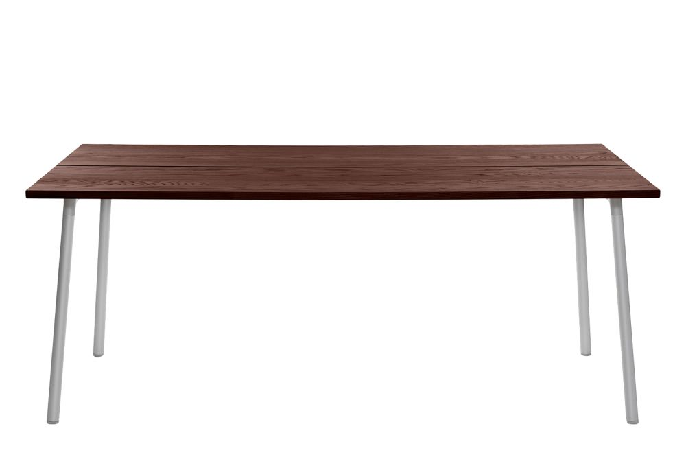 https://res.cloudinary.com/clippings/image/upload/t_big/dpr_auto,f_auto,w_auto/v1606201299/products/run-dining-table-rectangular-183cm-clear-run-aluminium-run-walnut-emeco-sam-hecht-and-kim-colin-clippings-9354171.jpg