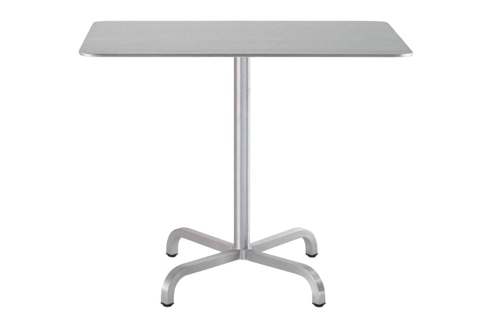 https://res.cloudinary.com/clippings/image/upload/t_big/dpr_auto,f_auto,w_auto/v1606201538/products/20-06-caf%C3%A9-table-square-grey-laminate-top-matt-aluminium-edge-76-x-91-x-91-cm-emeco-norman-foster-clippings-9082941.jpg