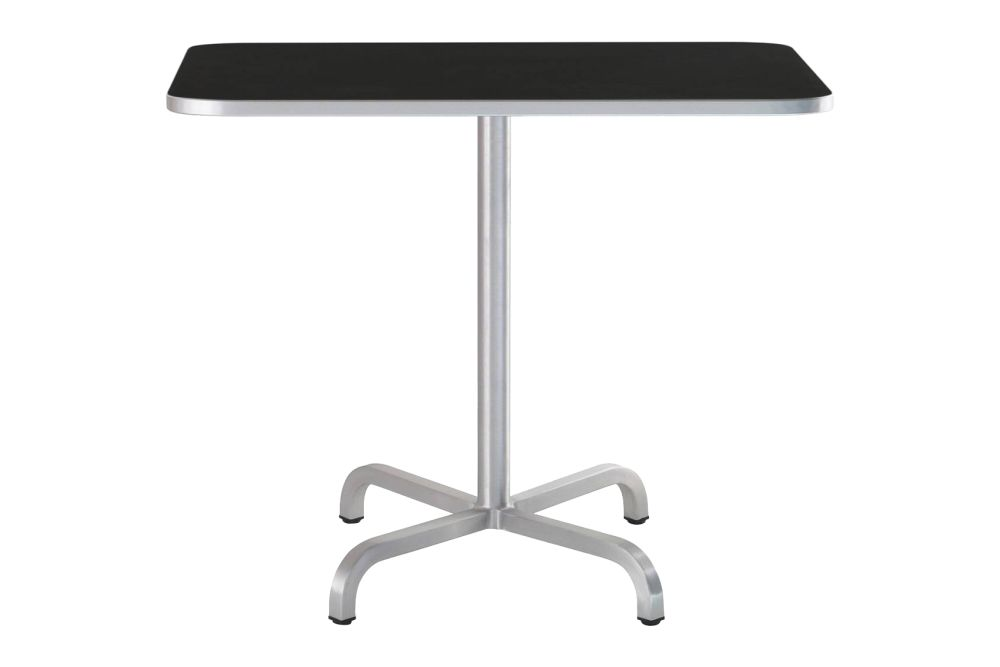 https://res.cloudinary.com/clippings/image/upload/t_big/dpr_auto,f_auto,w_auto/v1606201539/products/20-06-caf%C3%A9-table-square-black-laminate-top-matt-aluminium-edge-76-x-91-x-91-cm-emeco-norman-foster-clippings-9082951.jpg