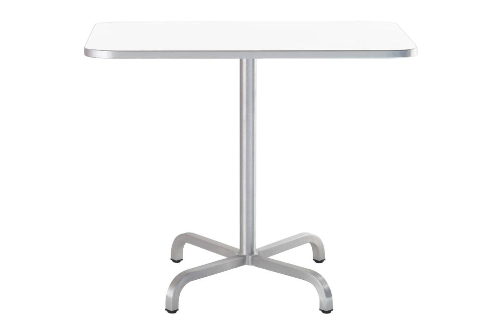 https://res.cloudinary.com/clippings/image/upload/t_big/dpr_auto,f_auto,w_auto/v1606201539/products/20-06-caf%C3%A9-table-square-white-laminate-top-matt-aluminium-edge-76-x-91-x-91-cm-emeco-norman-foster-clippings-9082971.jpg
