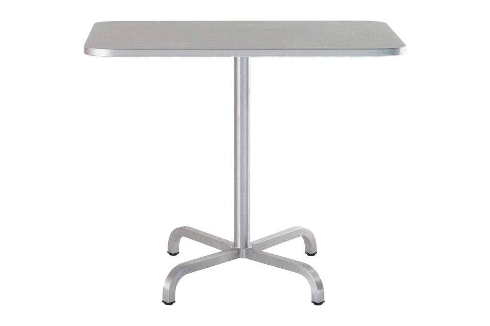 https://res.cloudinary.com/clippings/image/upload/t_big/dpr_auto,f_auto,w_auto/v1606201540/products/20-06-caf%C3%A9-table-square-brushed-aluminium-top-matt-aluminium-edge-76-x-91-x-91-cm-emeco-norman-foster-clippings-9082961.jpg