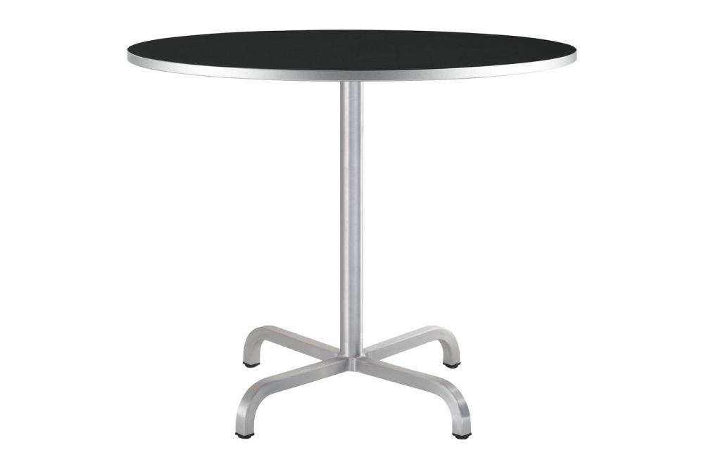 https://res.cloudinary.com/clippings/image/upload/t_big/dpr_auto,f_auto,w_auto/v1606201742/products/20-06-coffee-table-round-black-laminate-top-matt-aluminium-edge-76-x-%C3%B876-emeco-norman-foster-clippings-9083021.jpg