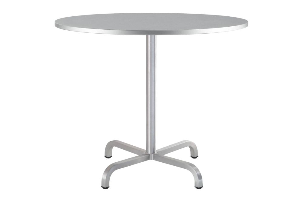 https://res.cloudinary.com/clippings/image/upload/t_big/dpr_auto,f_auto,w_auto/v1606201743/products/20-06-coffee-table-round-grey-laminate-top-matt-aluminium-edge-76-x-%C3%B891-emeco-norman-foster-clippings-9083031.jpg