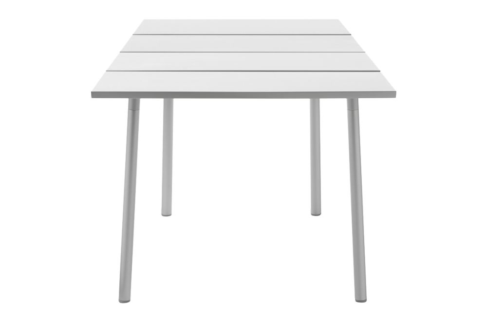https://res.cloudinary.com/clippings/image/upload/t_big/dpr_auto,f_auto,w_auto/v1606202038/products/run-dining-table-83cm-run-aluminium-run-aluminium-top-emeco-sam-hecht-and-kim-colin-clippings-9353621.jpg