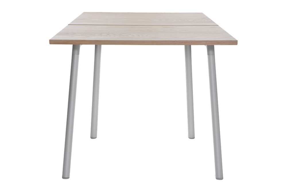 https://res.cloudinary.com/clippings/image/upload/t_big/dpr_auto,f_auto,w_auto/v1606202041/products/run-dining-table-83cm-run-aluminium-run-ash-emeco-sam-hecht-and-kim-colin-clippings-9353601.jpg