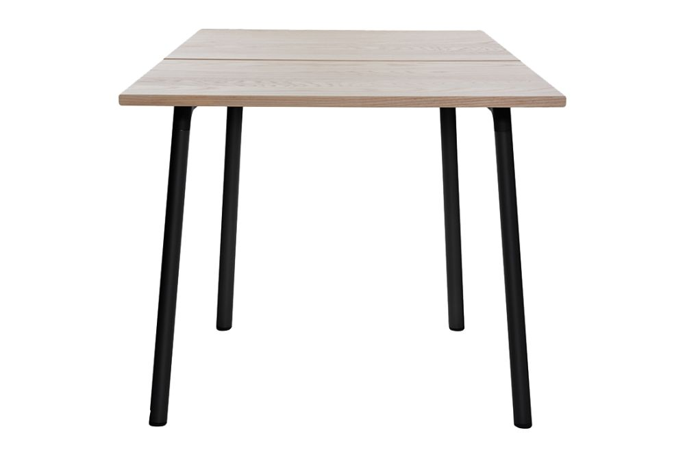 https://res.cloudinary.com/clippings/image/upload/t_big/dpr_auto,f_auto,w_auto/v1606202042/products/run-dining-table-83cm-run-black-powder-run-ash-emeco-sam-hecht-and-kim-colin-clippings-9353661.jpg