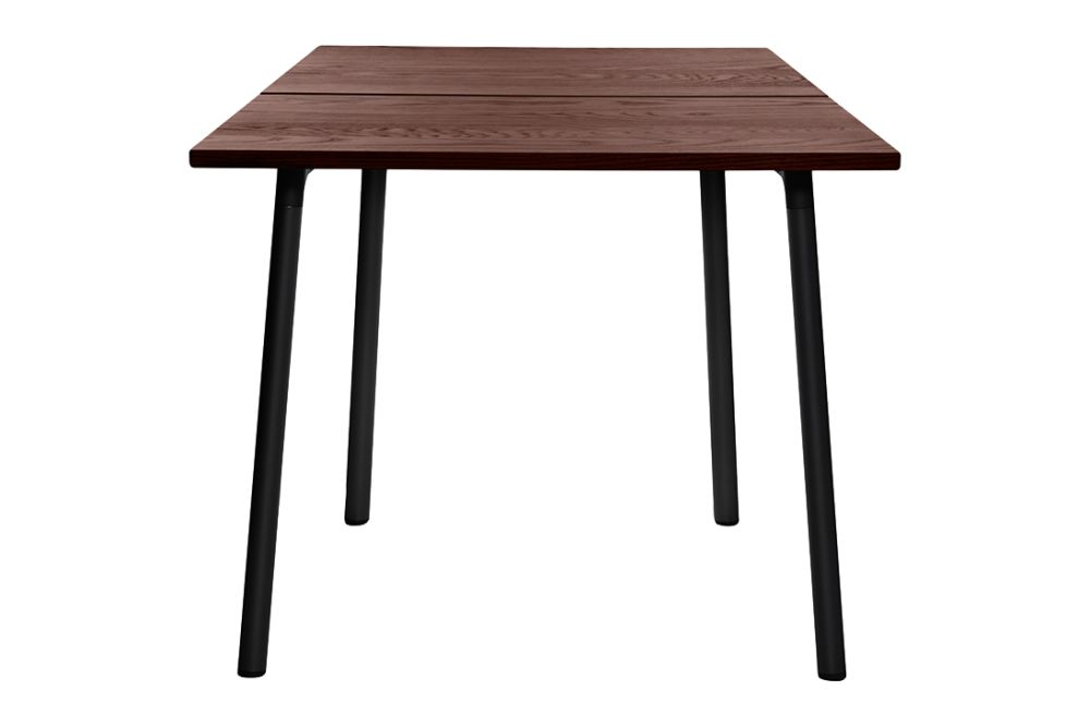 https://res.cloudinary.com/clippings/image/upload/t_big/dpr_auto,f_auto,w_auto/v1606202057/products/run-dining-table-83cm-run-black-powder-run-walnut-emeco-sam-hecht-and-kim-colin-clippings-9353631.jpg