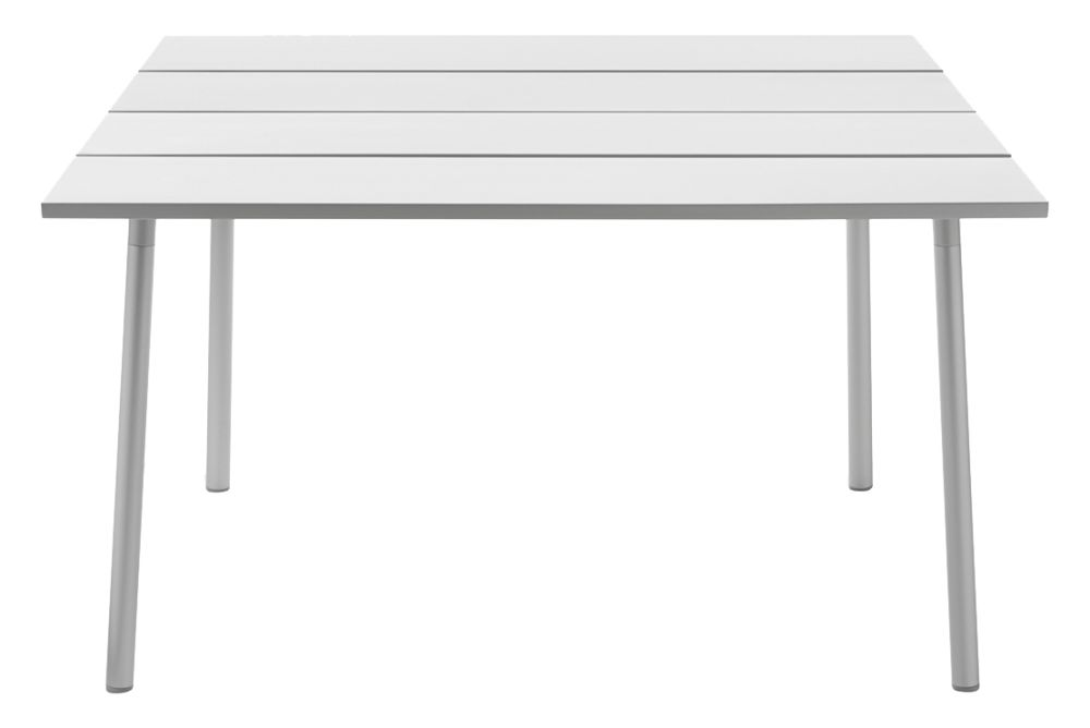 https://res.cloudinary.com/clippings/image/upload/t_big/dpr_auto,f_auto,w_auto/v1606202066/products/run-dining-table-122cm-run-aluminium-run-aluminium-top-emeco-sam-hecht-and-kim-colin-clippings-9354051.jpg
