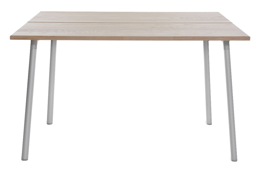 https://res.cloudinary.com/clippings/image/upload/t_big/dpr_auto,f_auto,w_auto/v1606202071/products/run-dining-table-122cm-run-aluminium-run-ash-emeco-sam-hecht-and-kim-colin-clippings-9354071.jpg