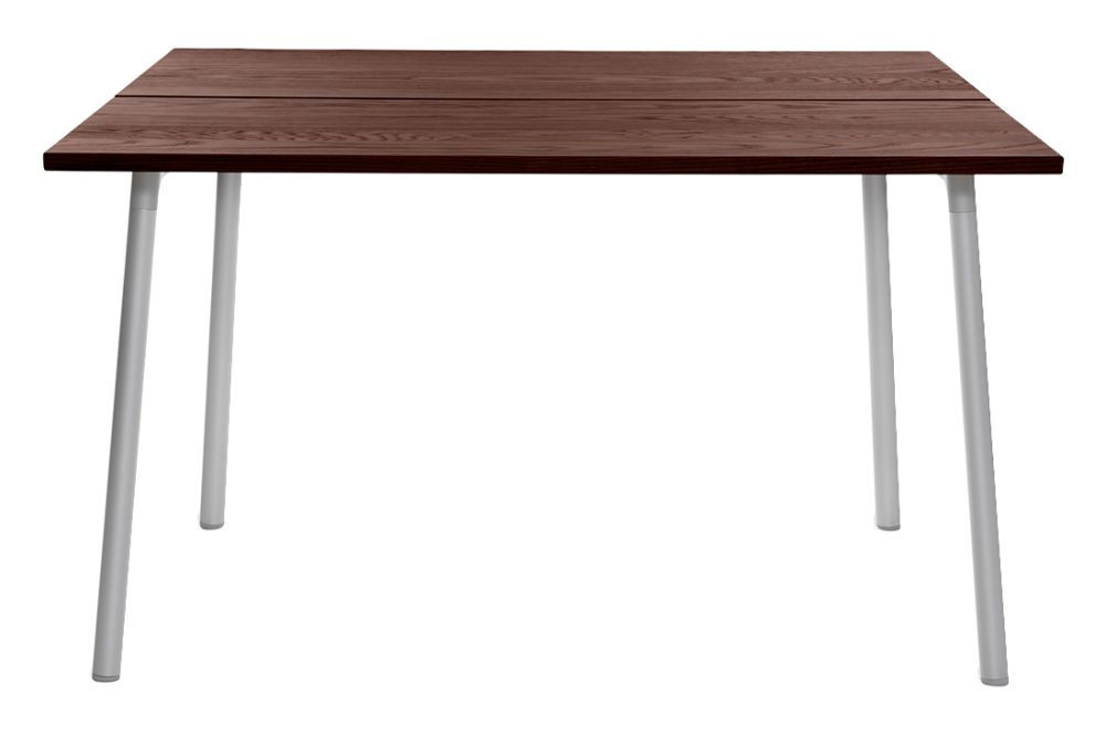 https://res.cloudinary.com/clippings/image/upload/t_big/dpr_auto,f_auto,w_auto/v1606202089/products/run-dining-table-122cm-run-aluminium-run-walnut-emeco-sam-hecht-and-kim-colin-clippings-9354061.jpg