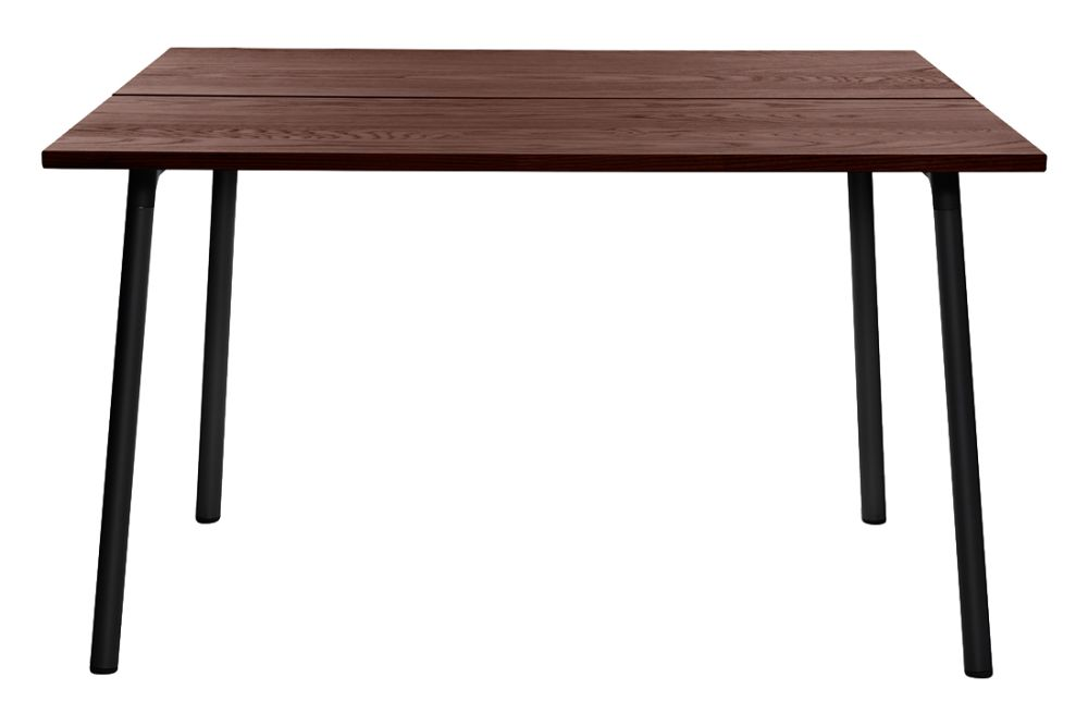 https://res.cloudinary.com/clippings/image/upload/t_big/dpr_auto,f_auto,w_auto/v1606202094/products/run-dining-table-122cm-run-black-powder-run-walnut-emeco-sam-hecht-and-kim-colin-clippings-9354141.jpg