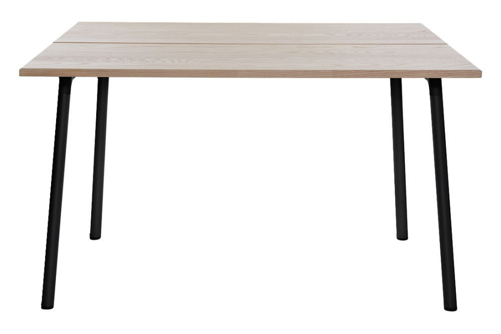 https://res.cloudinary.com/clippings/image/upload/t_big/dpr_auto,f_auto,w_auto/v1606202156/products/run-dining-table-122cm-run-black-powder-run-ash-emeco-sam-hecht-and-kim-colin-clippings-9354121.jpg