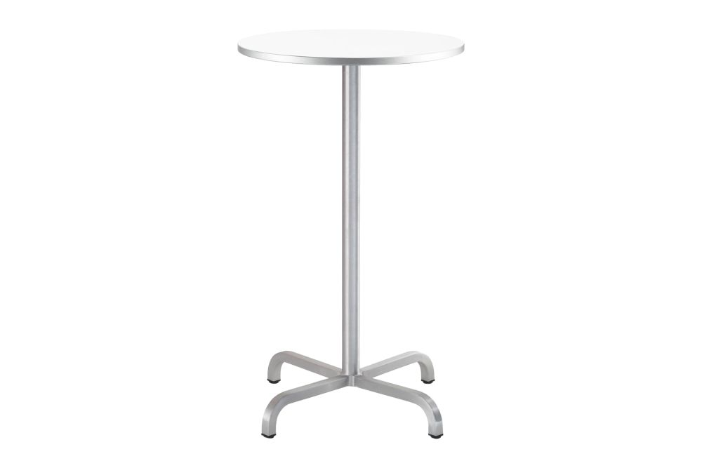 https://res.cloudinary.com/clippings/image/upload/t_big/dpr_auto,f_auto,w_auto/v1606202363/products/20-06-round-bar-height-table-white-laminate-top-matt-aluminium-edge-106-x-60-x-60-cm-emeco-norman-foster-clippings-9083111.jpg