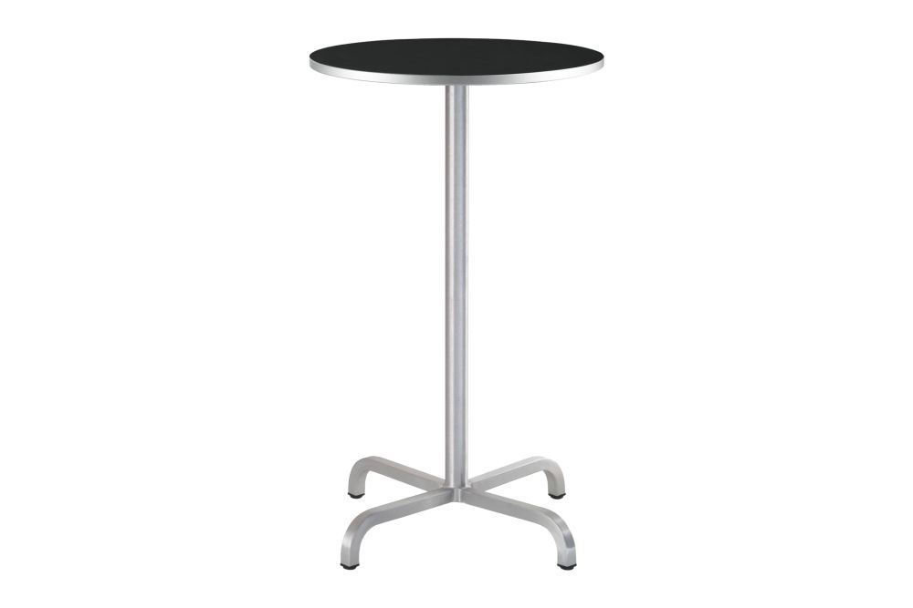 https://res.cloudinary.com/clippings/image/upload/t_big/dpr_auto,f_auto,w_auto/v1606202364/products/20-06-round-bar-height-table-black-laminate-top-matt-aluminium-edge-106-x-60-x-60-cm-emeco-norman-foster-clippings-9083101.jpg
