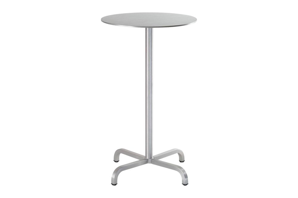 https://res.cloudinary.com/clippings/image/upload/t_big/dpr_auto,f_auto,w_auto/v1606202365/products/20-06-round-bar-height-table-brushed-aluminium-top-matt-aluminium-edge-106-x-60-x-60-cm-emeco-norman-foster-clippings-9083121.jpg