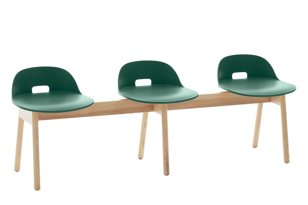 https://res.cloudinary.com/clippings/image/upload/t_big/dpr_auto,f_auto,w_auto/v1606205074/products/alfi-3-seater-bench-low-back-green-natural-light-ash-frame-emeco-jasper-morrison-clippings-9226511.jpg