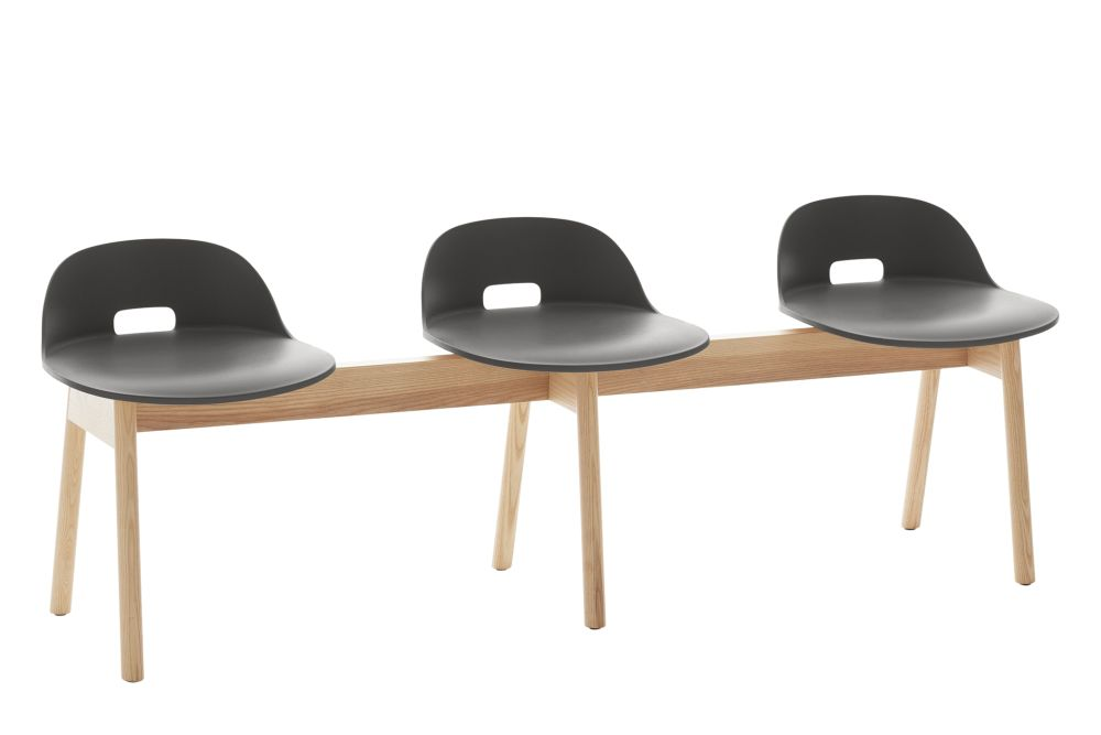 https://res.cloudinary.com/clippings/image/upload/t_big/dpr_auto,f_auto,w_auto/v1606205075/products/alfi-3-seater-bench-low-back-dark-grey-natural-light-ash-frame-emeco-jasper-morrison-clippings-9226501.jpg