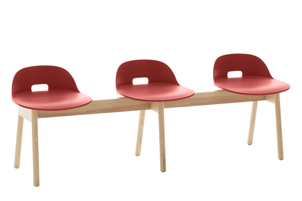 https://res.cloudinary.com/clippings/image/upload/t_big/dpr_auto,f_auto,w_auto/v1606205076/products/alfi-3-seater-bench-low-back-red-natural-light-ash-frame-emeco-jasper-morrison-clippings-9226521.jpg