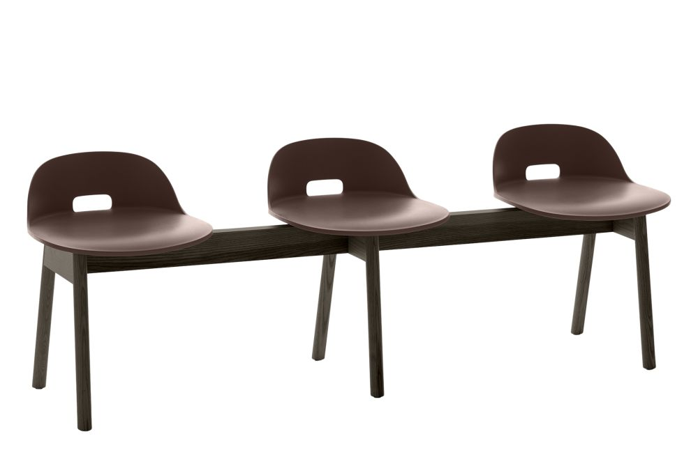 https://res.cloudinary.com/clippings/image/upload/t_big/dpr_auto,f_auto,w_auto/v1606205078/products/alfi-3-seater-bench-low-back-dark-brown-dark-stained-ash-frame-emeco-jasper-morrison-clippings-9226531.jpg