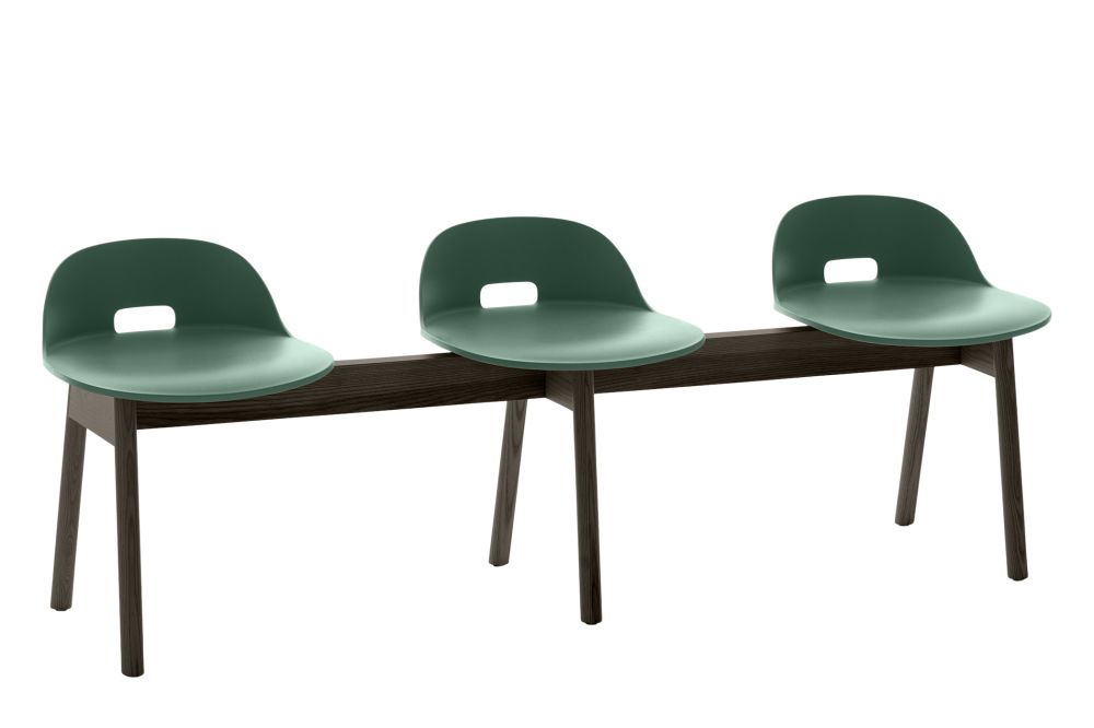 https://res.cloudinary.com/clippings/image/upload/t_big/dpr_auto,f_auto,w_auto/v1606205079/products/alfi-3-seater-bench-low-back-green-dark-stained-ash-frame-emeco-jasper-morrison-clippings-9226551.jpg