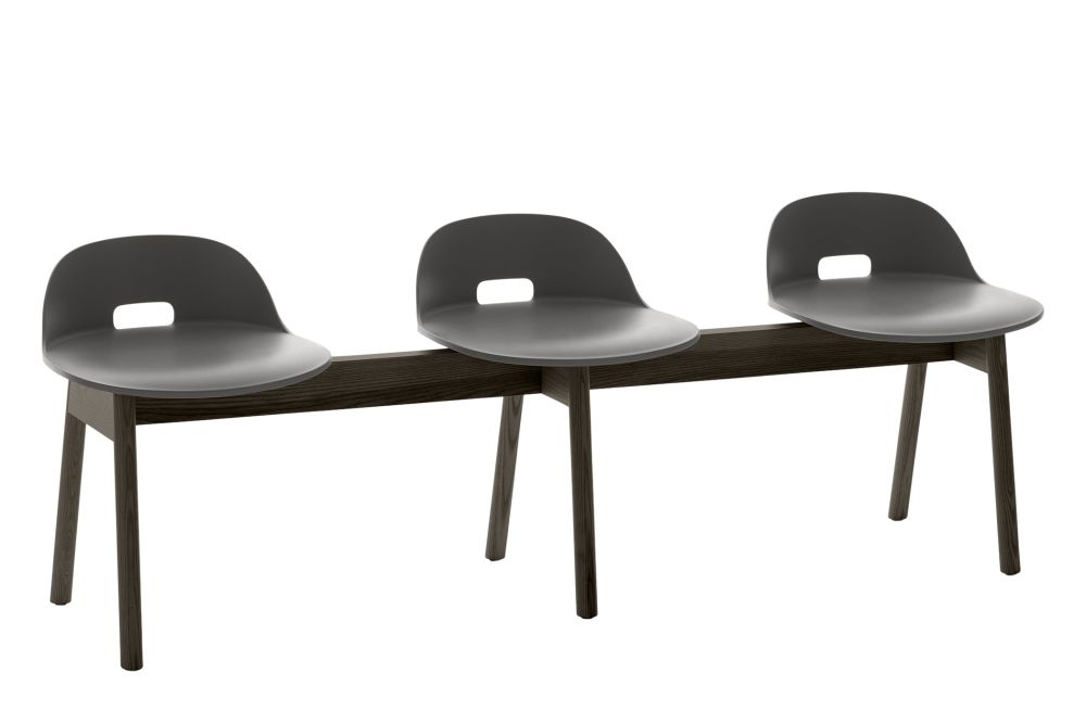 https://res.cloudinary.com/clippings/image/upload/t_big/dpr_auto,f_auto,w_auto/v1606205080/products/alfi-3-seater-bench-low-back-dark-grey-dark-stained-ash-frame-emeco-jasper-morrison-clippings-9226541.jpg