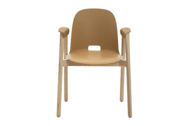 https://res.cloudinary.com/clippings/image/upload/t_big/dpr_auto,f_auto,w_auto/v1606205374/products/alfi-armchair-high-back-emeco-jasper-morrison-clippings-2724292.jpg