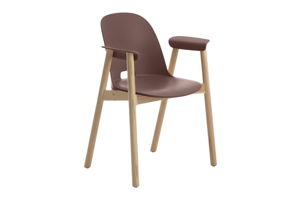 https://res.cloudinary.com/clippings/image/upload/t_big/dpr_auto,f_auto,w_auto/v1606205382/products/alfi-armchair-high-back-dark-brown-natural-light-ash-frame-emeco-jasper-morrison-clippings-9225431.jpg