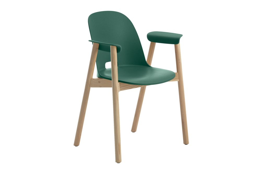 https://res.cloudinary.com/clippings/image/upload/t_big/dpr_auto,f_auto,w_auto/v1606205383/products/alfi-armchair-high-back-green-natural-light-ash-frame-emeco-jasper-morrison-clippings-9225421.jpg