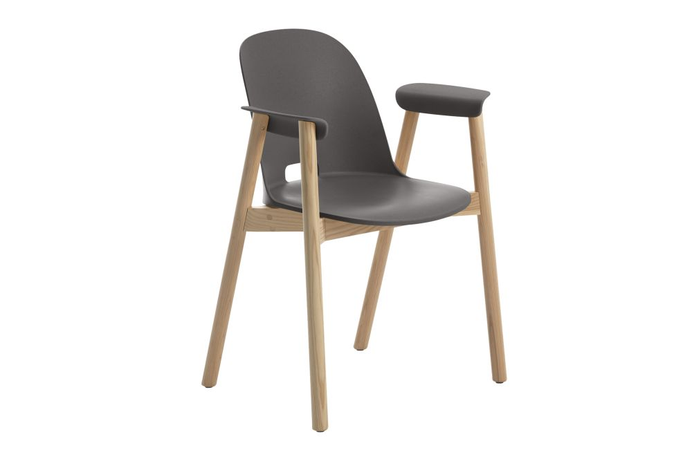 https://res.cloudinary.com/clippings/image/upload/t_big/dpr_auto,f_auto,w_auto/v1606205386/products/alfi-armchair-high-back-dark-grey-natural-light-ash-frame-emeco-jasper-morrison-clippings-9225391.jpg