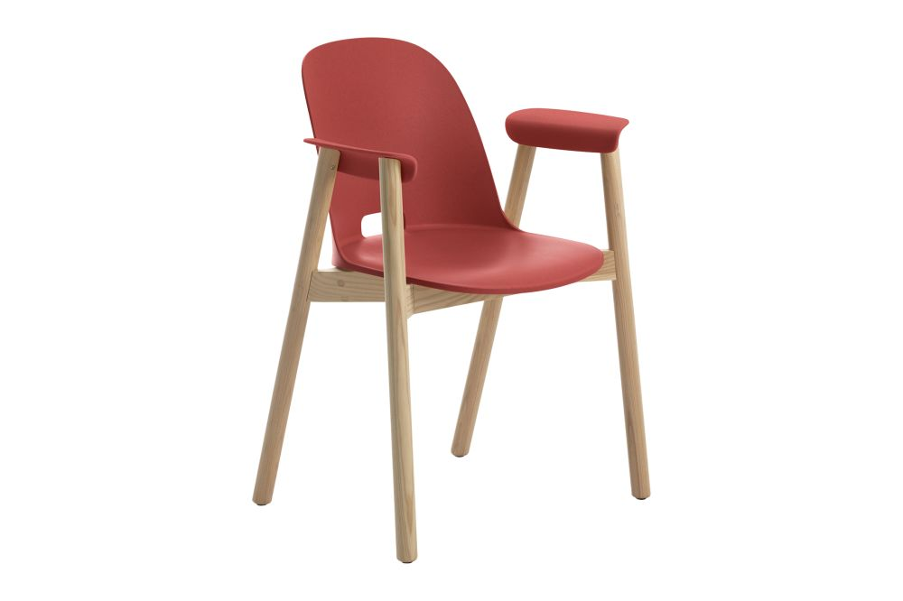 https://res.cloudinary.com/clippings/image/upload/t_big/dpr_auto,f_auto,w_auto/v1606205387/products/alfi-armchair-high-back-red-natural-light-ash-frame-emeco-jasper-morrison-clippings-9225401.jpg