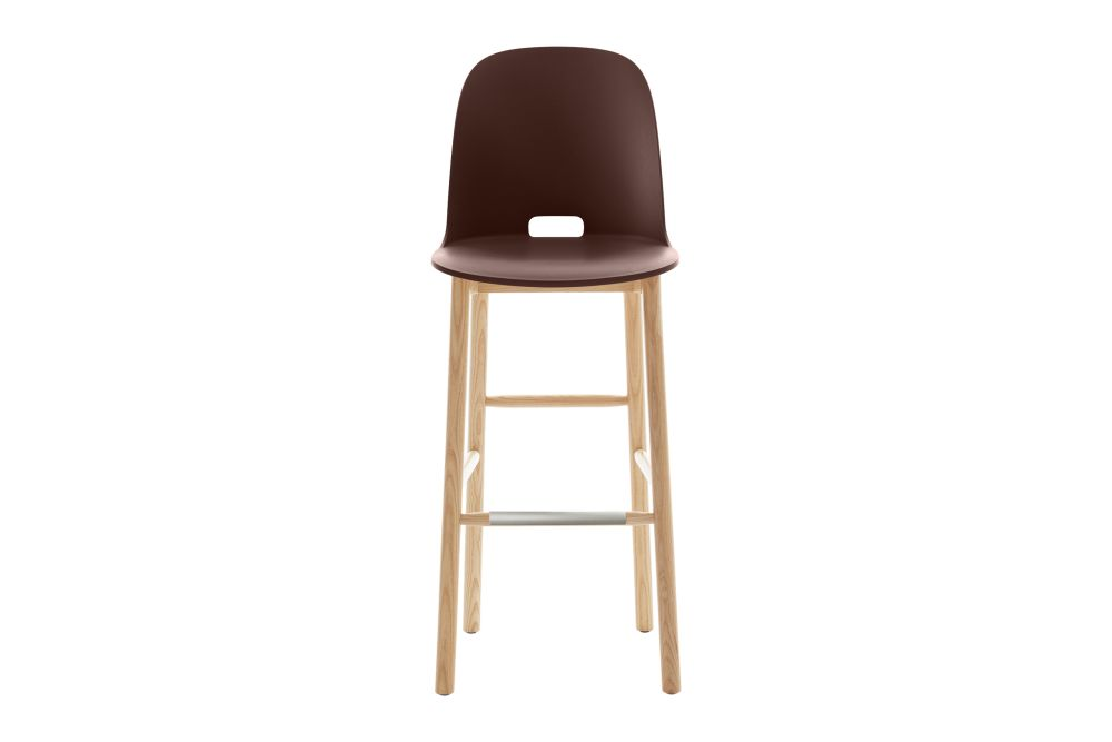 https://res.cloudinary.com/clippings/image/upload/t_big/dpr_auto,f_auto,w_auto/v1606205636/products/alfi-barstool-high-back-emeco-jasper-morrison-clippings-9225791.jpg